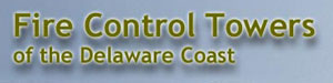 Fire Control Towers Header Logo