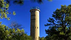 FCT 7 - Observation Tower at Cape Henlopen - index